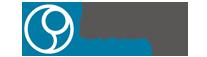 logo misiones